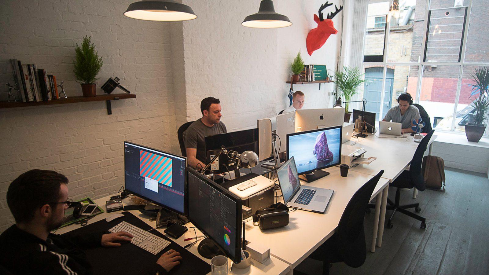 office-interior-web.jpg#asset:287:articleImages
